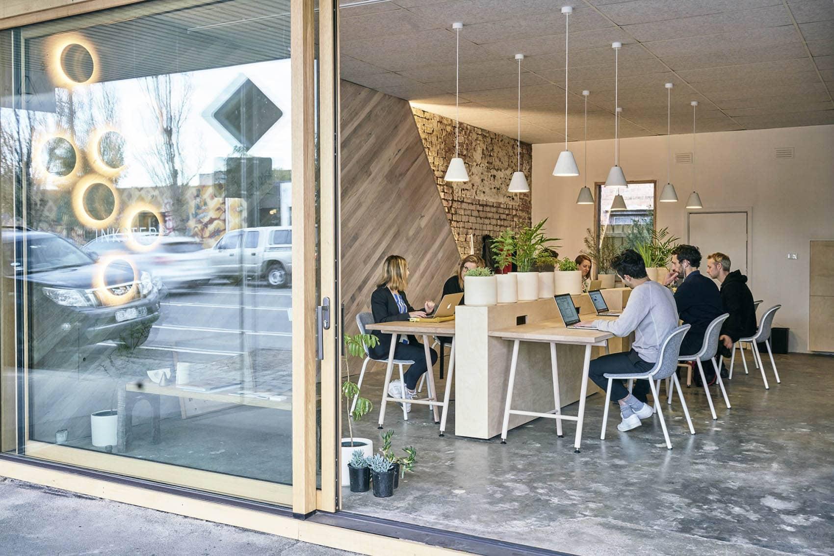 De-Vorm-330-Park-Collective-LJ2-chairs