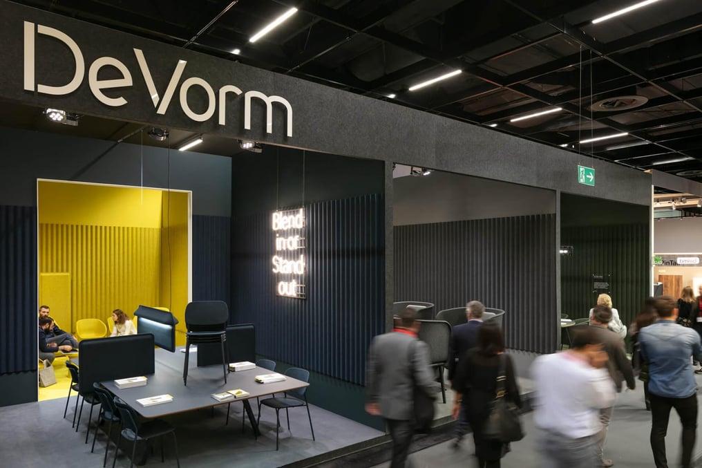 De-Vorm-FRAME-Award-Orgatec-2018-Best-Use-Of-Colour-XL-02-XL