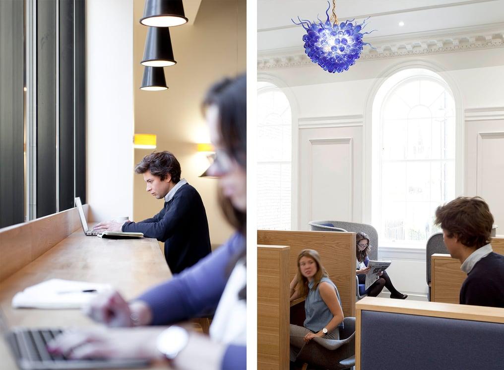 De-Vorm-For-Office-Group-Stratford