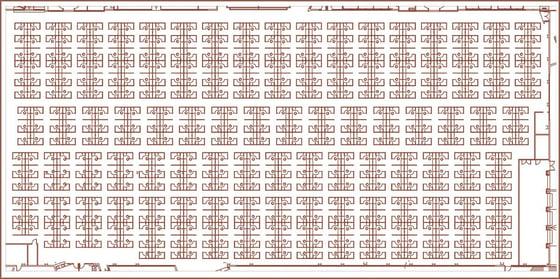 De-Vorm-For-Office-Sea-Of-Cubicles-1