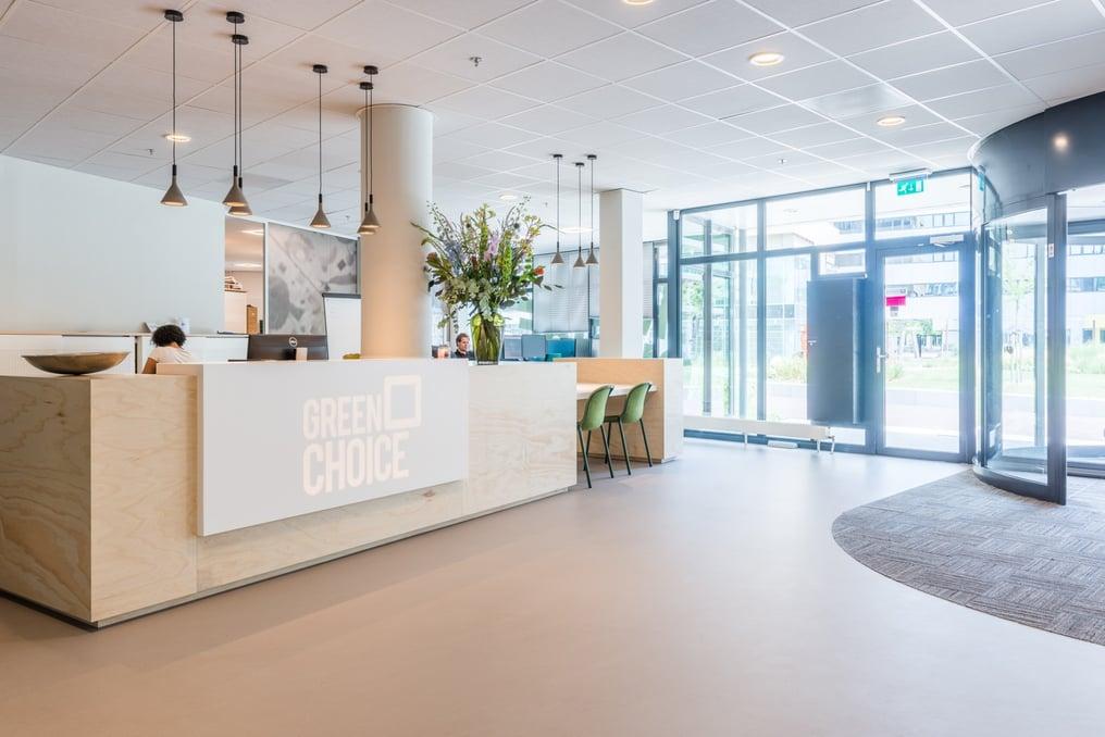 De-Vorm-Greenchoice-Interior-PET-Felt-furniture-88_1-XL-XL