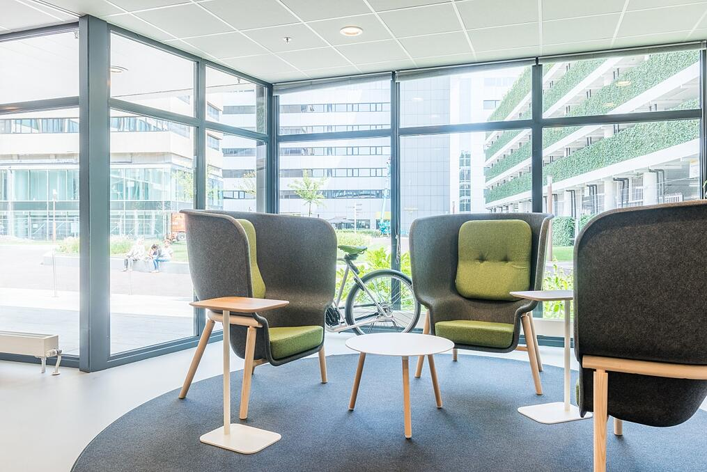 De-Vorm-Greenchoice-Interior-PET-Felt-furniture-89_1-LRG