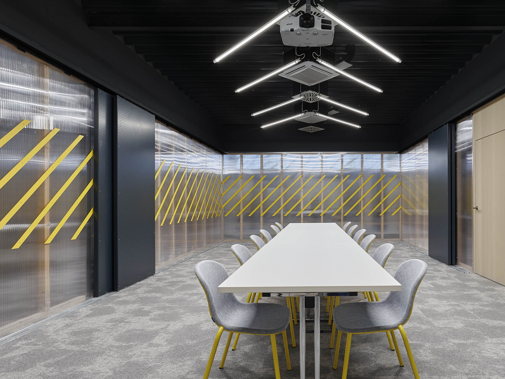 DeVorm-Projects-BoschAS-StudioAlexanderFehre-06-XL
