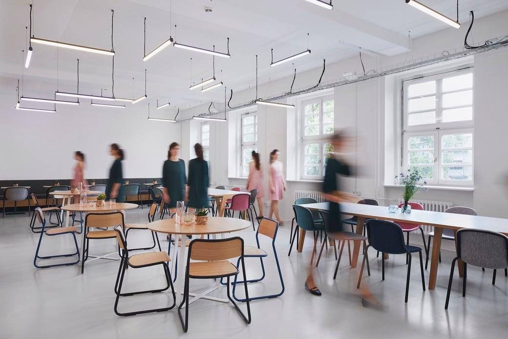 FULL-NODE-LXSY-Architekten-DeVorm-Projects-01