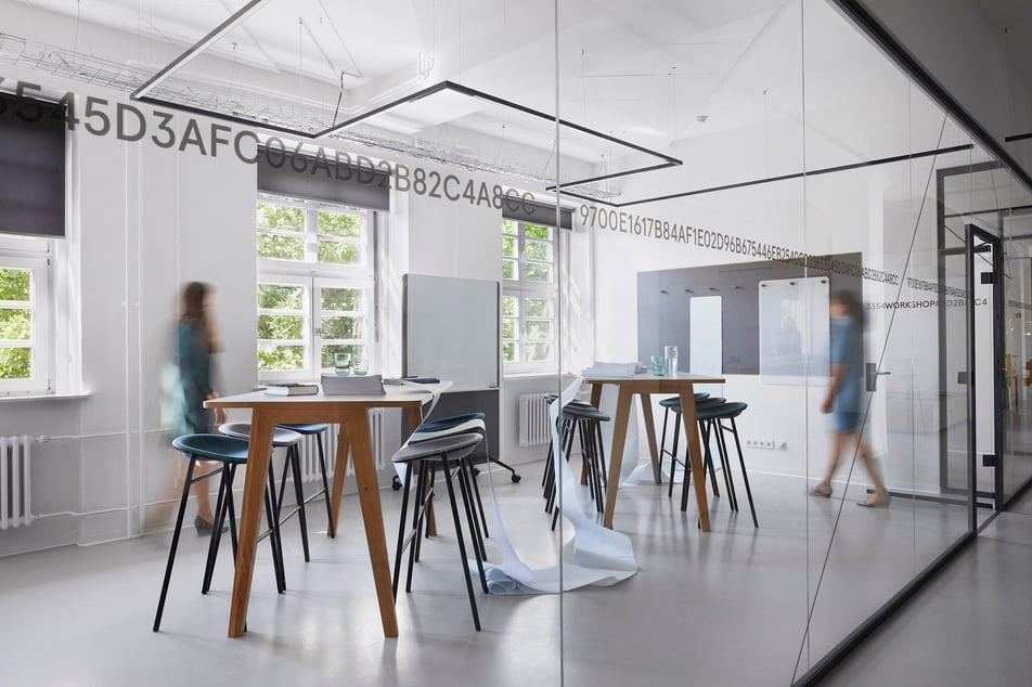 FULL-NODE-LXSY-Architekten-DeVorm-Projects-08