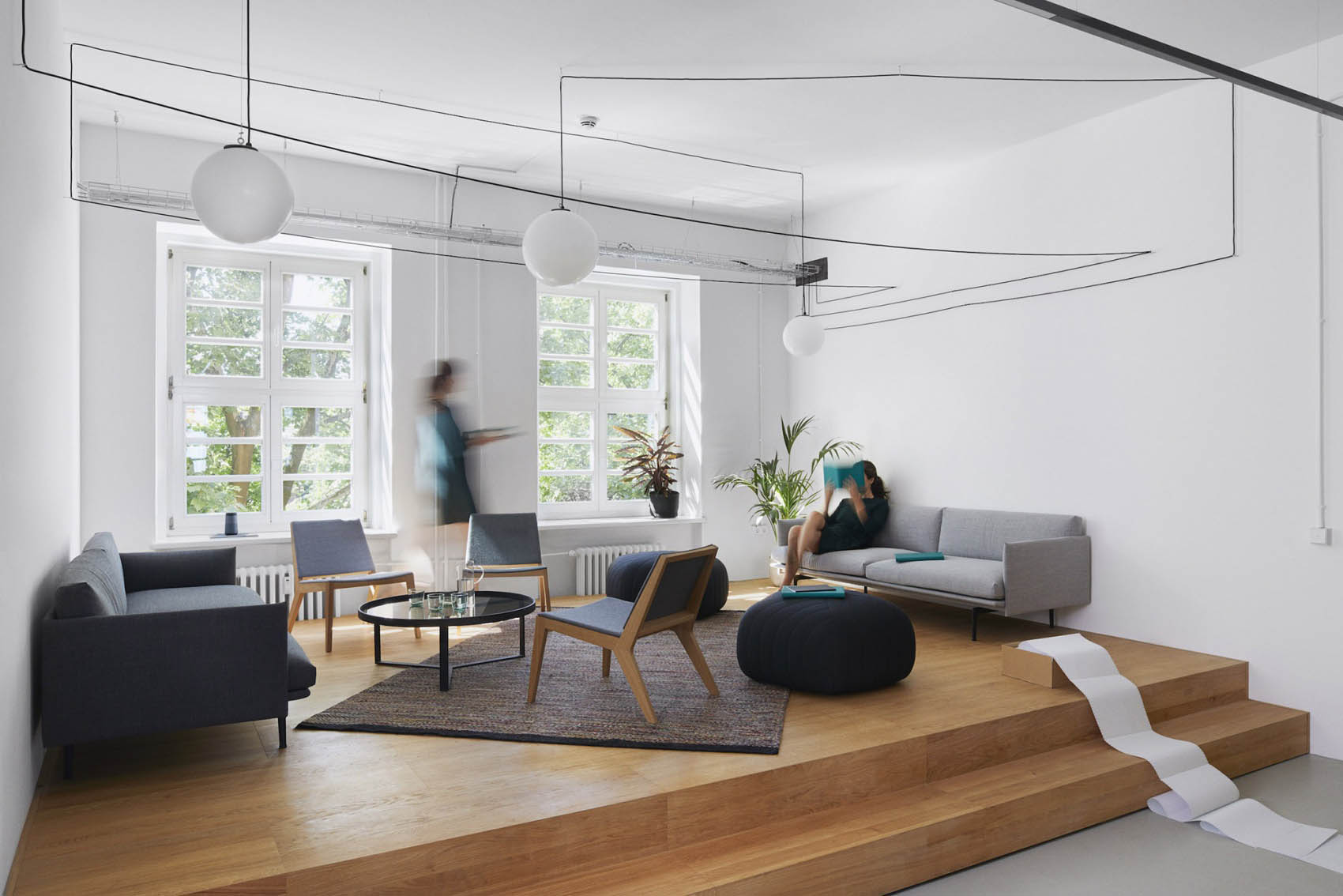 FULL-NODE-LXSY-Architekten-DeVorm-Projects-09-XL_1-XL