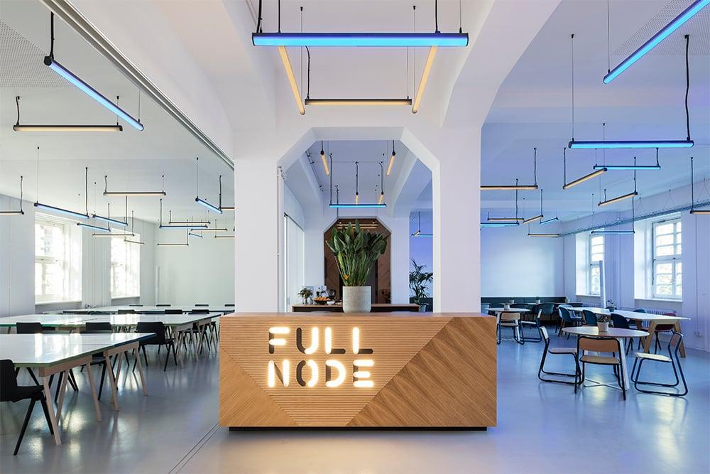Studio-de-schutter-berlin-full-node-lightingdesign_02_Meichsner