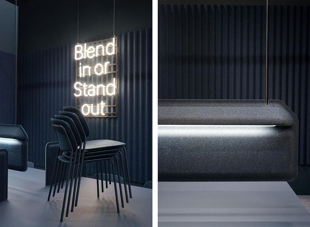 de-vorm-orgatec-2018-blend-in-or-stand-out-01