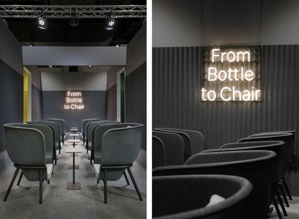 de-vorm-orgatec-2018-from-bottle-to-chair-01
