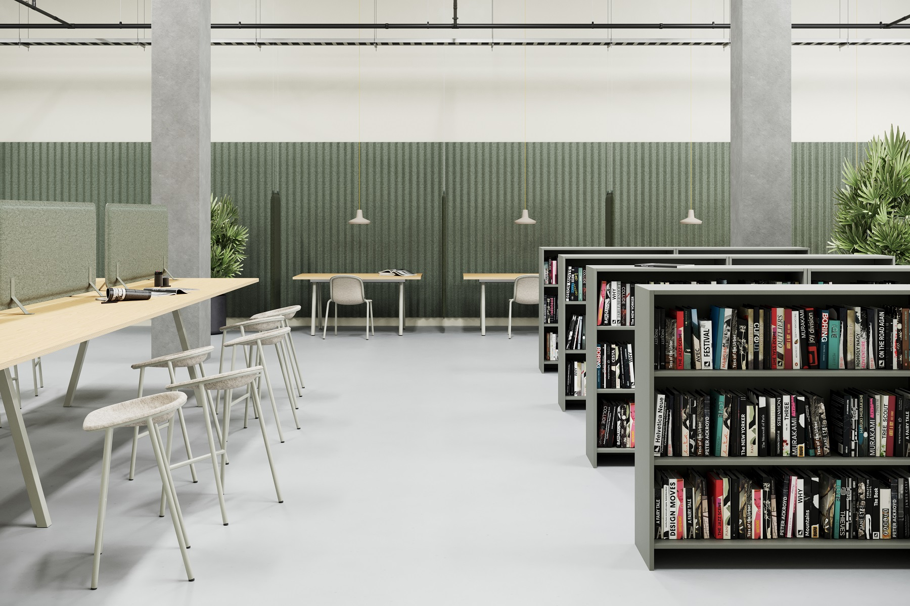 devorm-21014-library-main_