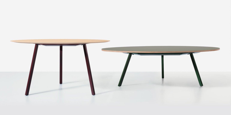 devorm-biground-modular-table-system-01-header-XL