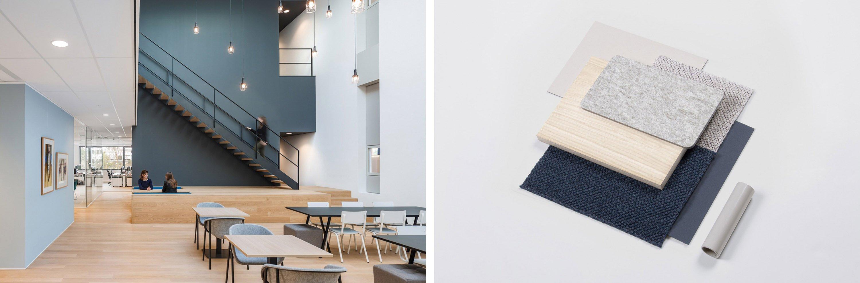 devorm-for-office-colours-02