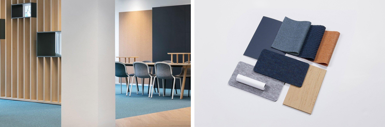 devorm-for-office-colours-03