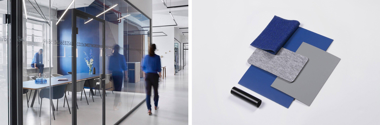 devorm-for-office-colours-04