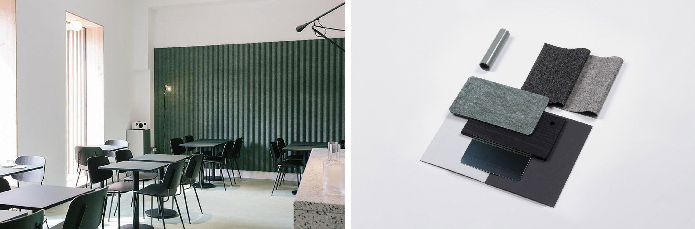 devorm-for-office-colours-05