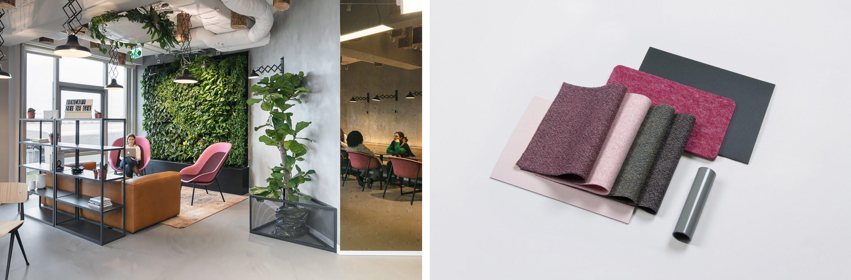 devorm-for-office-colours-06