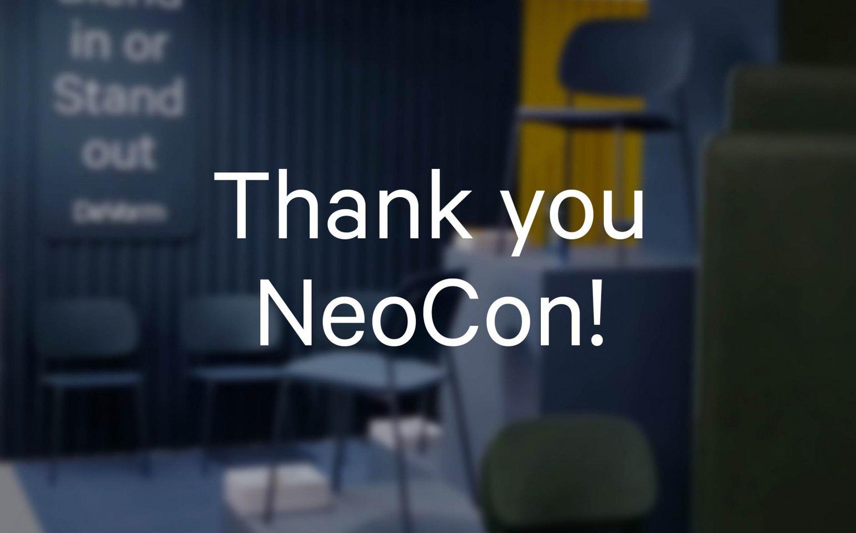 devorm-neocon2019v05-XL
