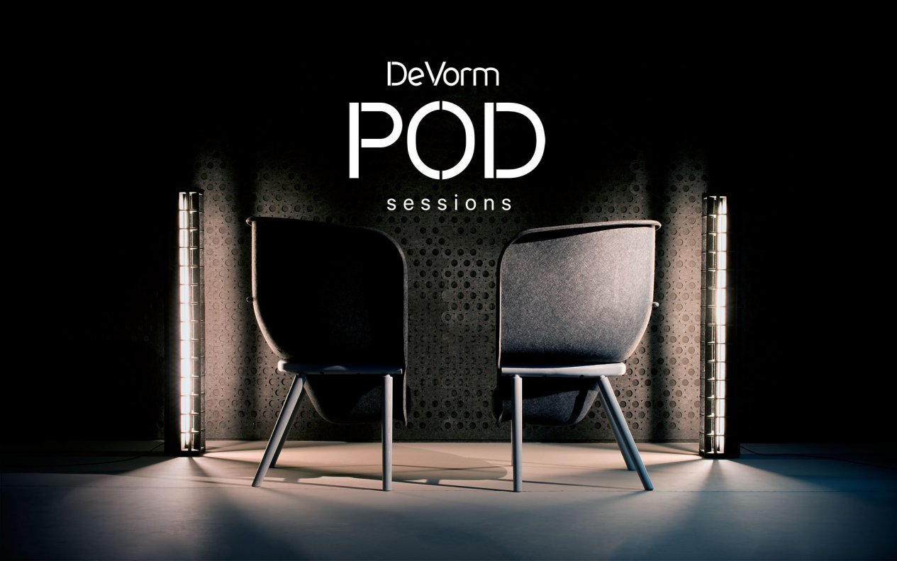 devorm-pod-sessions-intro