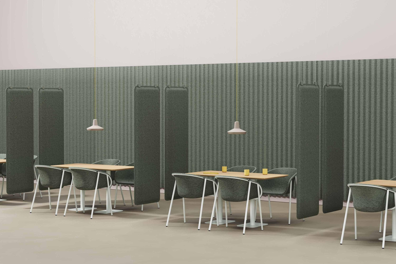 website_devorm-21014-cafe-tables