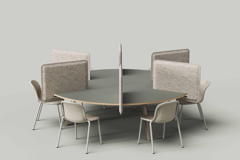 website_devorm-21014-roundtables-set01-front